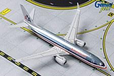 GJ 737-800   1:400