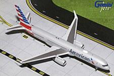 GJ 757-200 W 1:200