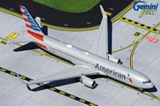 GJ 767-300ER 1:400 Scale