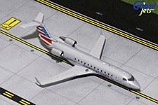 GJ CR200  1:200 Scale