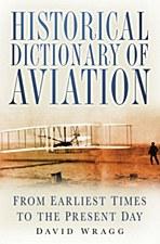 """""""Historical Dictionary Aviatn"""""""