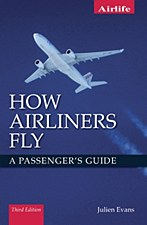 """How Airliners Fly"""