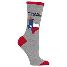 Ladies Texas Sox