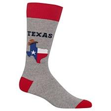 Mens Texas Sox