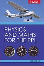 """""""Physics & Math for the PPL"""""""