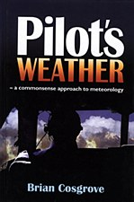 """Pilot's Weather"""