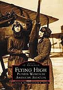 """Pioneer Women-Amer Aviation"""