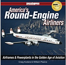 """""""Round - Engine Airliners"""""""