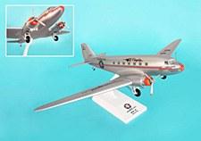 Skymarks DC3  1:80 Scale