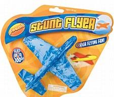 Stunt Flyer