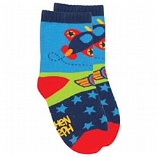 Toddler Sox 2T