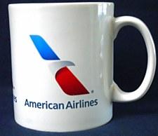 White Mug-Full Color Logo