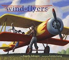 """""""Wind Flyers"""""""
