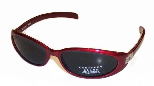 Geoffrey Beene 2156 BU-2