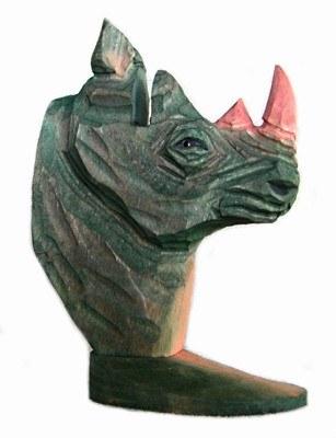 Peepers Rhino 5735