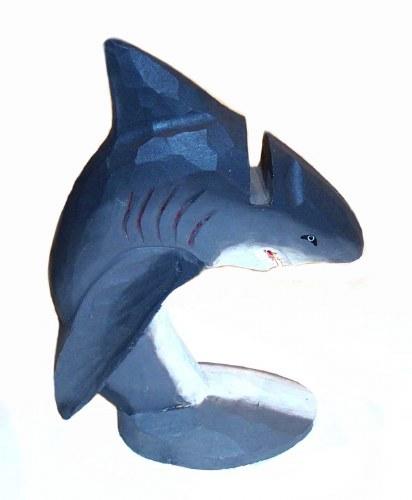 Peepers Shark 5737