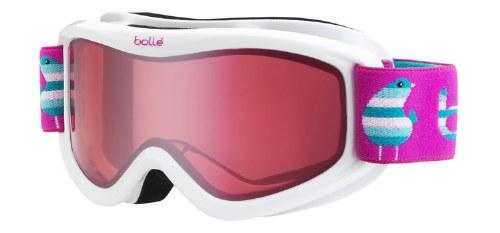 Bolle Amp 21103 White VM