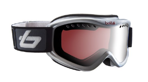 Bolle Carve 20787 Silver