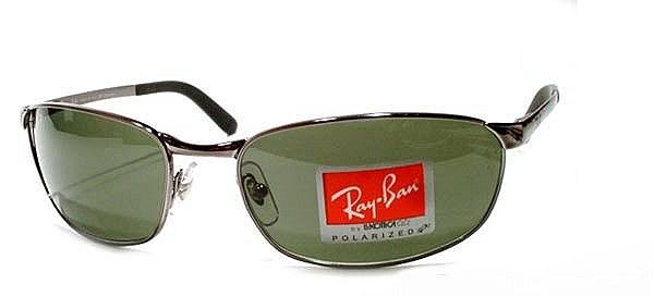 c41bfa0a7e1 Ray Ban Sunglasses Rb 3175 « Heritage Malta