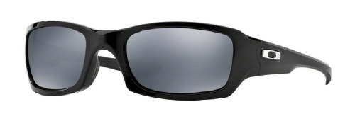 Oakley Fives Sq 9238-06 Lenses
