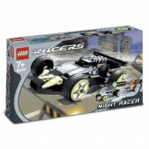 LEGO - Night Racer
