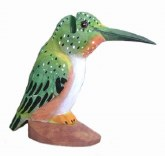 Peepers Hummingbird 5742
