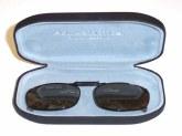 Polar Optics R5-48 BLK/AMB