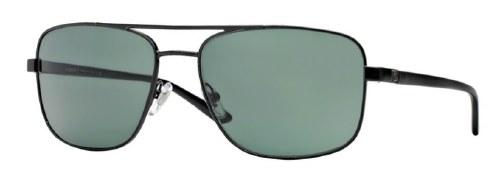 Versace 2153 126171 - MattBlk*