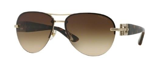 Versace 2159B 125213 - Gold