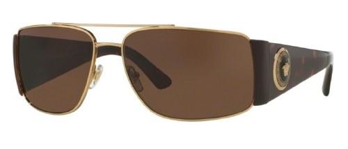 Versace 2163 100273 - Gold*
