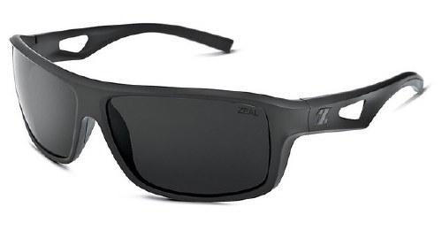 ZEAL 10892 Range