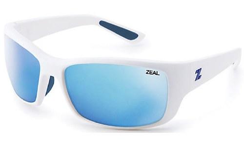 ZEAL 11033 Tracker