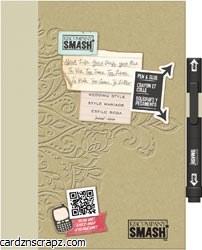 Smash Folio Wedding