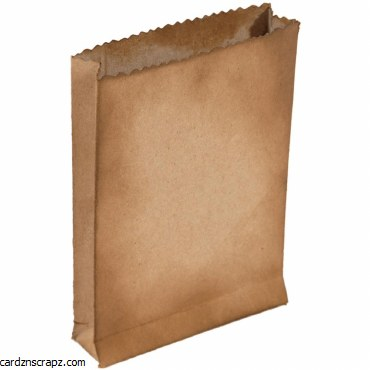 Sizzix Movers & Shapers Large Base Die By Tim Holtz In The Bag