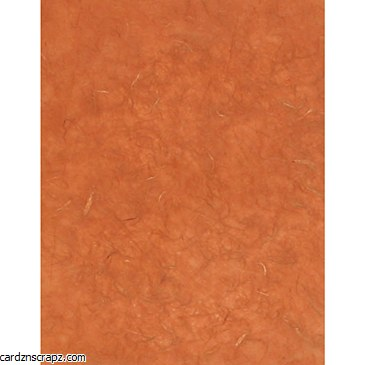 Mulberry Tissue Brown 65x95cm