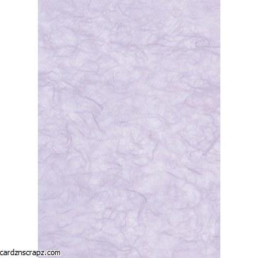 Mulberry Tissue Mauve 65x95cm