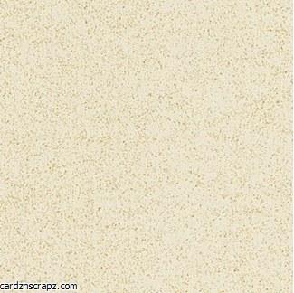 Glitter Paper 120gm A4 Crm 5pk