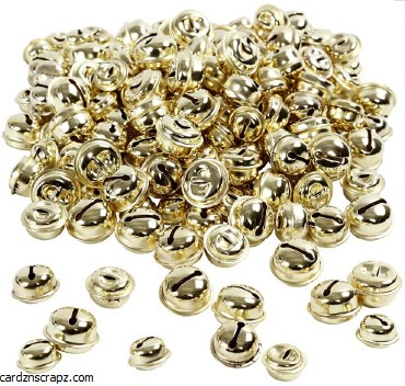 Bells Gold  Assorted 20pk