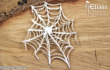 Chipboard Web