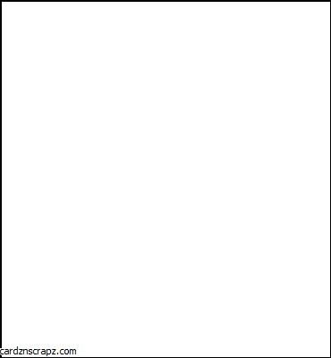 DecoArt SoSoft 59ml White