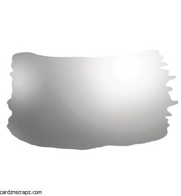 DecoArt SoSoft 59ml Metallic Silver