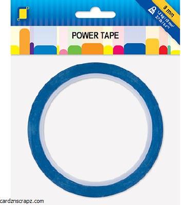 Tape Power 9mm x 10m