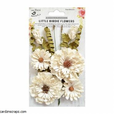 LittleBirdie Elsie Moon Light 10Pc Little Birdie