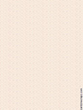 Mi Teintes A4 103 Dawn Pink