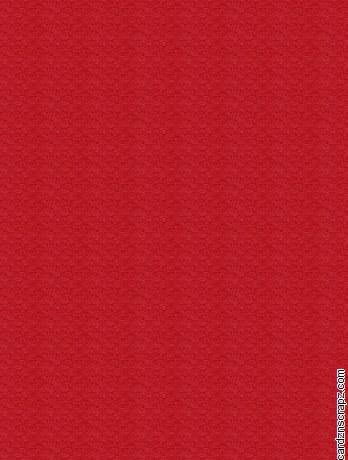 Mi Teintes A4 506 Poppy