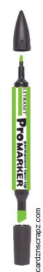 ProMarker Bright Green
