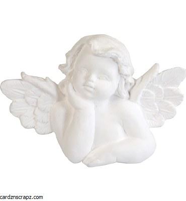 Powertex Guardian Angel Plaster