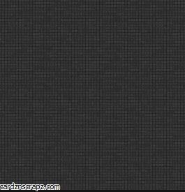 Linen Card 12x12 Black 250gm 10pk