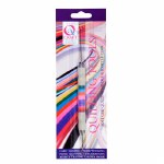 Quilling Tool Soft Grip Dual