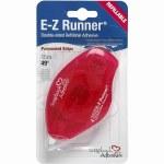 Scrapbook E-Z Runner Perm